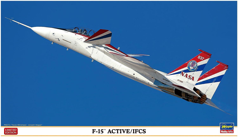 Hasegawa ha2251–1: 72 F-15 F-15 F-15 Active/ifcs 02b7c9