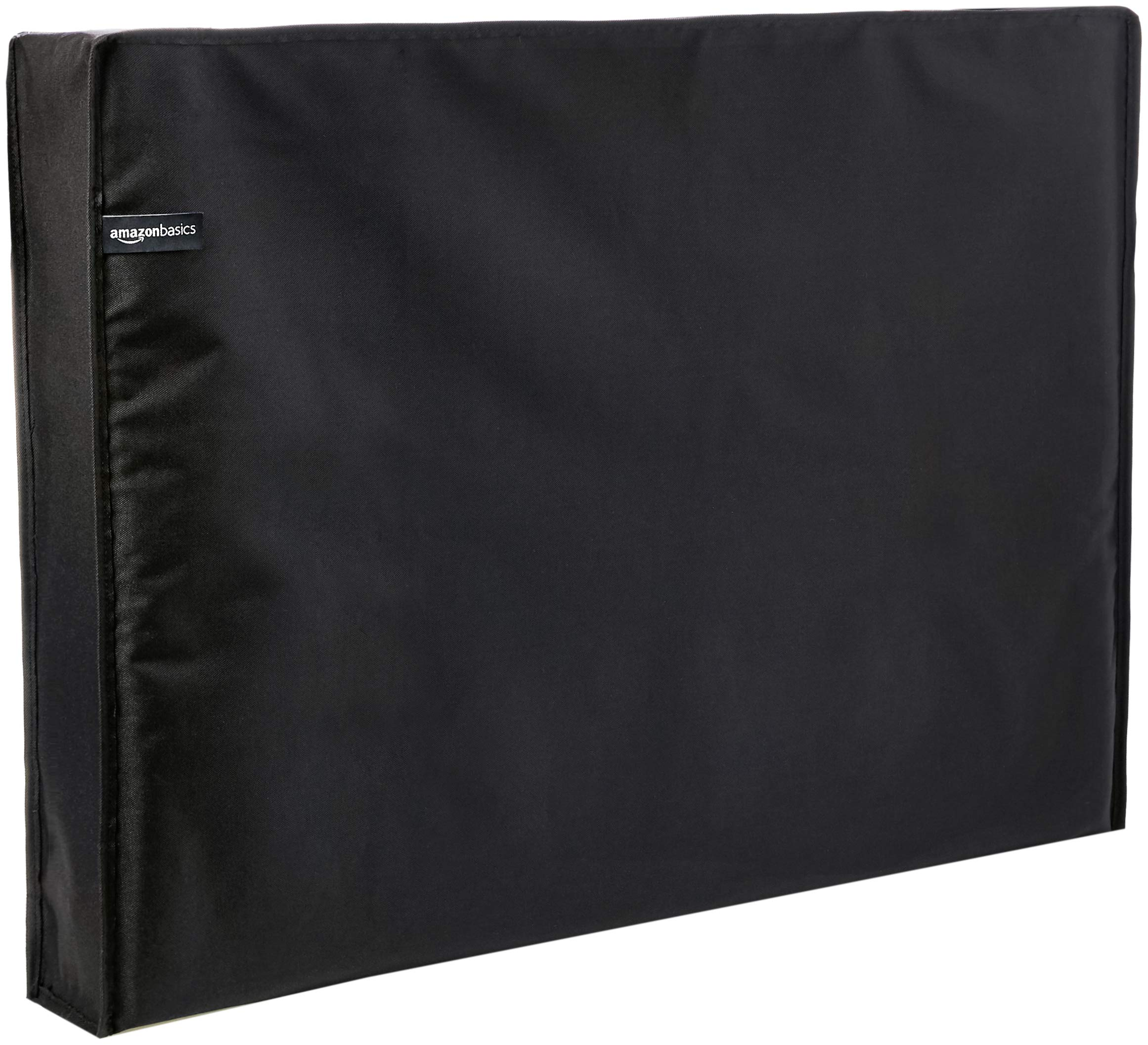AmazonBasics Outdoor TV Cover - 40 to 42 inches
