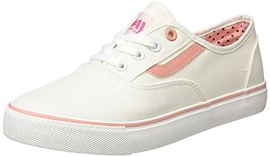 Chaussures De 5 Femmes Pour 2148510Blanc3 Fitness Beppi Uk Nyvm80wOPn