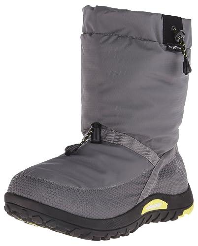 Men's Ease Insulated Lightweight Boot