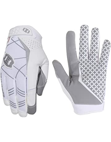 Seibertron Pro 3.0 Elite Ultra-Stick Sports Receiver Glove Football Gloves  Youth and Adult a03446e8e0