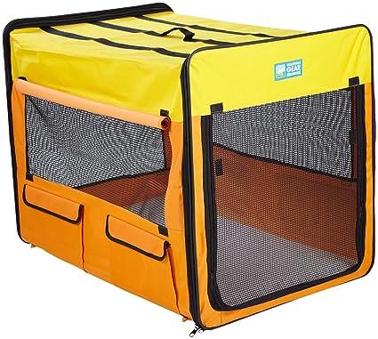 guardian gear dog crates