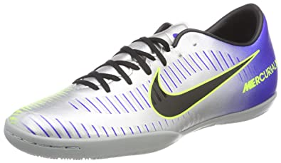 1167c4878 Nike MercurialX Victory VI Neymar IC Mens Soccer-Shoes (7 D(M)