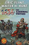 1636: The Cardinal Virtues (Ring of Fire)