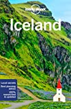 Lonely Planet Iceland (Lonely Planet Travel Guide)