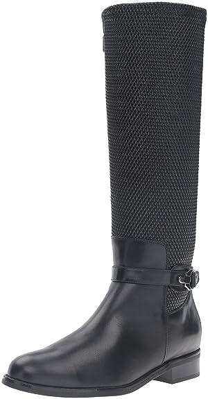 Women's Zana Waterproof Riding Boot