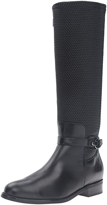 8c9b4205894 Blondo Women s Zana Waterproof Riding Boot