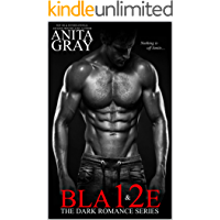 BLAIRE & BLAI2E: Box set: The Dark Romance Series