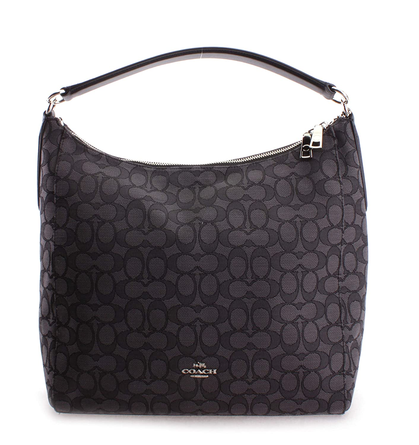 super cute undefeated x 50-70%off Coach Women's Signature Celeste East West Hobo Bag