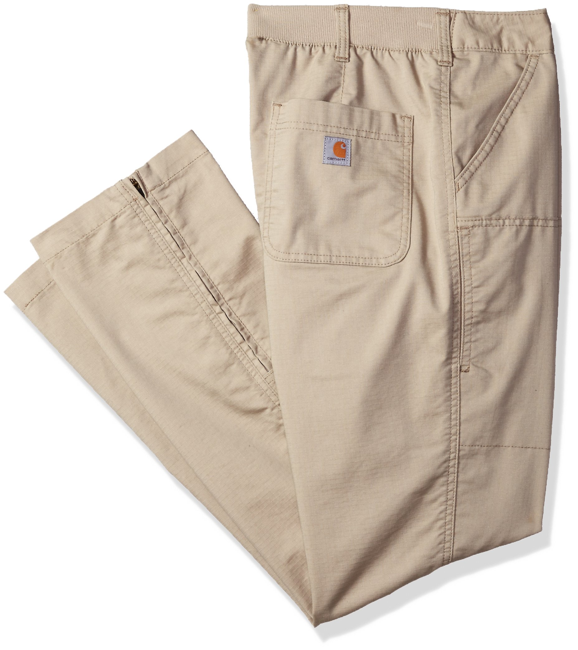 Carhartt Women's Original Fit Smithville Pant