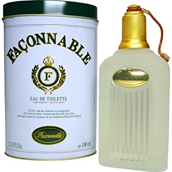 Faconnable Femme Faconnable Parfum Femme Faconnable Femme Parfum 7gfy6b