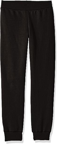 Black Hanes ComfortSoft EcoSmart Men/'s Fleece Sweatpants with Pockets