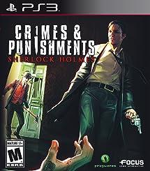 crime and punishment short summary