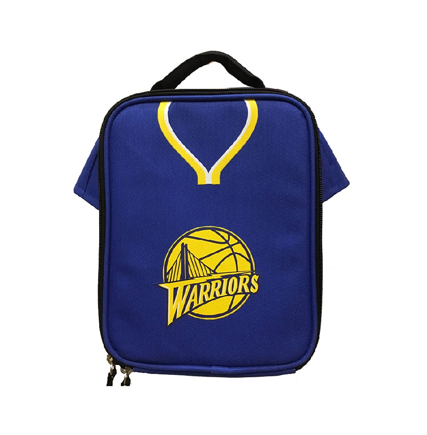 UNK Fanatics Steph Curry Kids Basketball Premium Quality Gift Set with Backpack