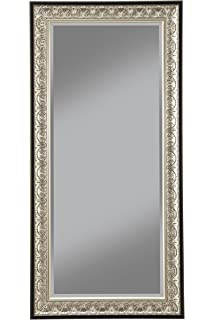 Amazon.com: American Made Rayne French Victorian White 30.5 x 65.5 ...