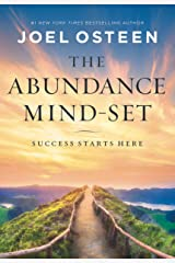 The Abundance Mind-Set: Success Starts Here Kindle Edition