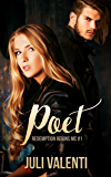 Poet (Redemption Reigns MC Book 1)