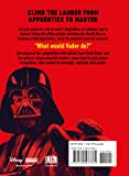 Star Wars Be More Vader: Assertive Thinking from
