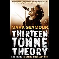 Thirteen Tonne Theory