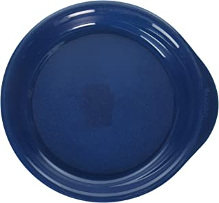 product image for Preserve, Plate Midnght Blue 9.5 in, 4 Count