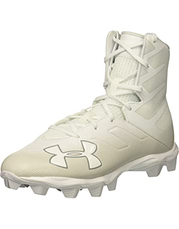 e9171f81c Under Armour Men's Highlight RM Football Shoe