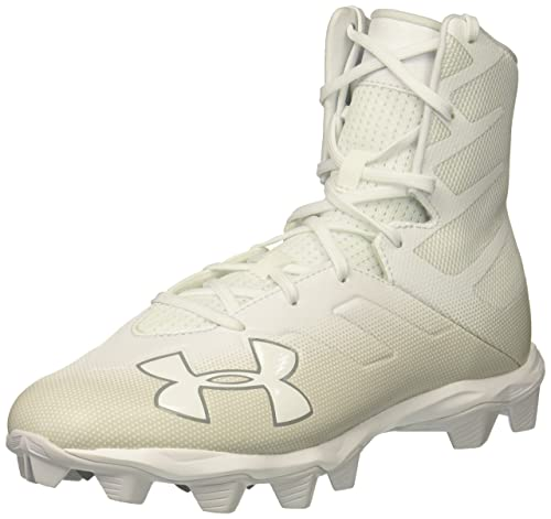 435b755380 Under Armour Men's Highlight RM Football Shoe