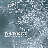 Feed My Brain
