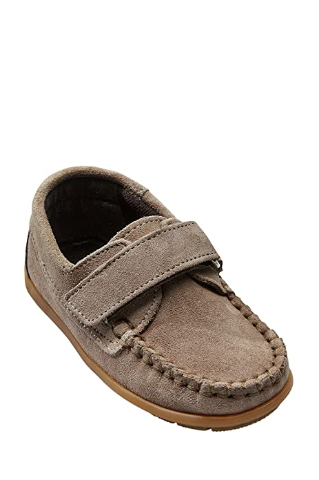 next Niños Mocasines (Niño Pequeño) EU 24: Amazon.es: Zapatos y complementos