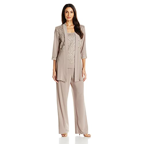Women S Formal Pant Suits Amazon Com
