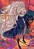 【Amazon.co.jp限定】MARBLE (初回限定盤) (オリジナルステッカー付)