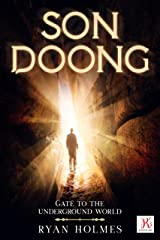 SON DOONG: GATE TO UNDERWORLD Kindle Edition