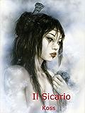 Il Sicario (Il Dravor Vol. 4)
