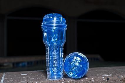 Amazon.com: Fleshlight Turbo Thrust, Blue Ice, 704 Gram: Health & Personal Care