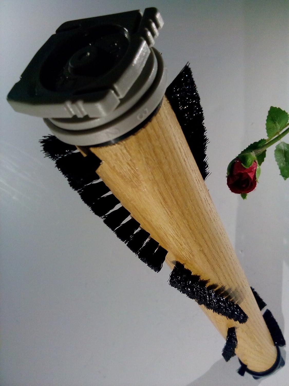 Kirby Vacuum Cleaner Brush Roll Brushroll Roller Bar Brush Bar Beater Bar G5 G6 G7 G7d Sentria