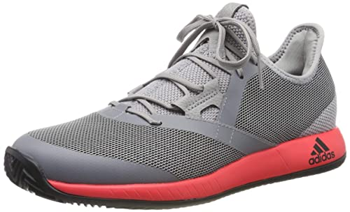 adidas Adizero Defiant Bounce, Scarpe da Tennis Uomo: Amazon