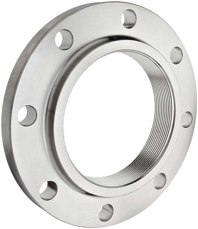 Amazon.com: Accesorios de acero inoxidable 304/304L para ...