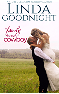 Ranchers refuge whisper falls book 1 kindle edition by linda a family for the cowboy fandeluxe Document