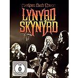Lynyrd Skynyrd - Southern Rock Heroes: Live