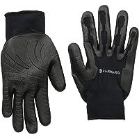 Carhartt Men's Ergo Pro Palm Glove