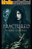 Fractured: A Dark Paranormal Romance Novella