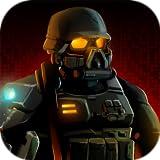 gun and blood - SAS: Zombie Assault 4