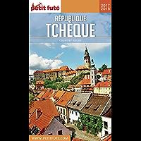 RÉPUBLIQUE TCHÈQUE 2017/2018 Petit Futé