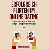 Öffner für Online-Dating