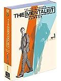 THE MENTALIST/メンタリスト <フィフス> セット1(6枚組) [DVD]