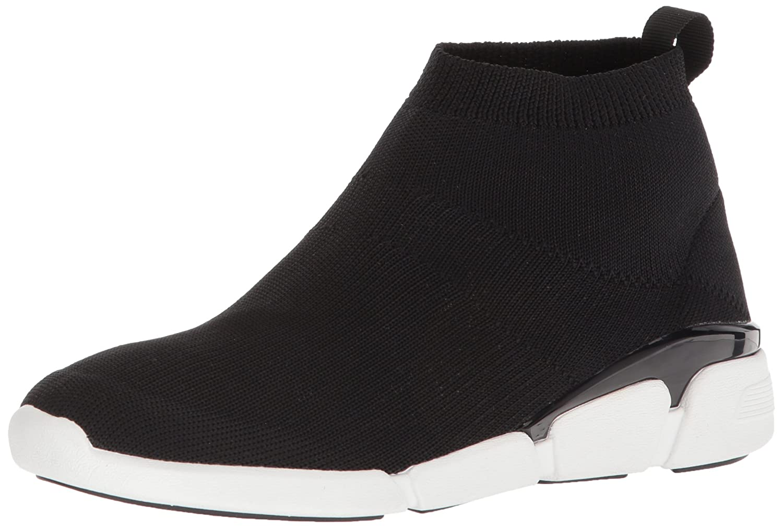ALDO Women's Errovina Sneaker B0791T5P3H 6.5 B(M) US Black