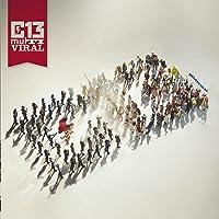 MultiViral (Vinyl)
