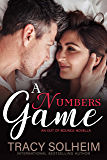 A Numbers Game: Out of Bounds Novella