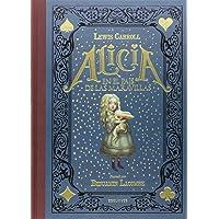 Alicia en el País de las Maravillas (Álbumes