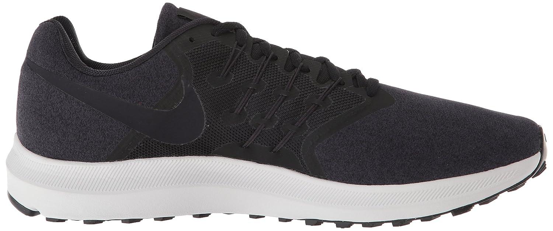 26095029a3f Nike Men's Swift Running Shoe