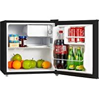 JY Hong Cheng Refrigerator Stand Multi-functional Front Load Top Freezer Washing Machine Base Stand Renewed